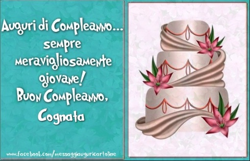 Auguri Compleanno Archives Page 3 Of 6 Invito Elegante