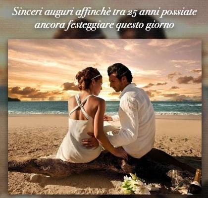 Frasi Di Anniversario Di Matrimonio Per Lui.Matrimonio Archives Page 4 Of 5 Invito Elegante