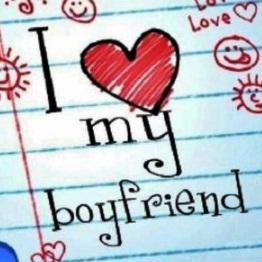 frasi auguri compleanno fidanzato