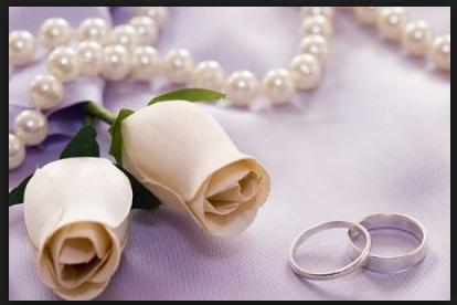 Frasi di auguri per le nozze dargento - Auguri Per Anniversario Di Matrimonio