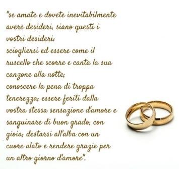 Poesie Per L Anniversario Di Matrimonio.Frasi Per Anniversario Di Matrimonio Genitori Archives Invito