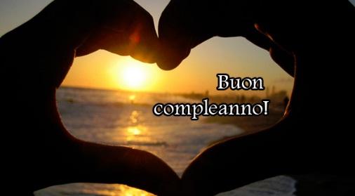 Buon Compleanno Amore Mio Frasi Belle Archives Invito Elegante