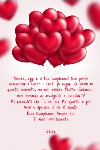 Frasi Belle Di Buon Compleanno Amore Mio Archives Invito Elegante