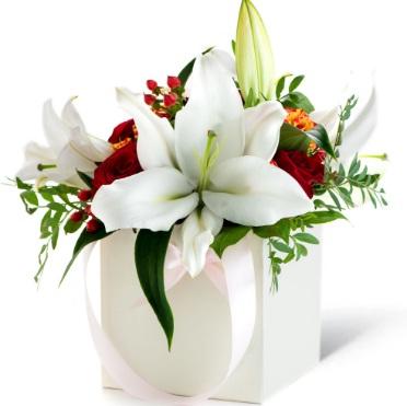 Fiori Per Composizioni Floreali.Decorazioni Floreali Per Compleanni Archives Invito Elegante
