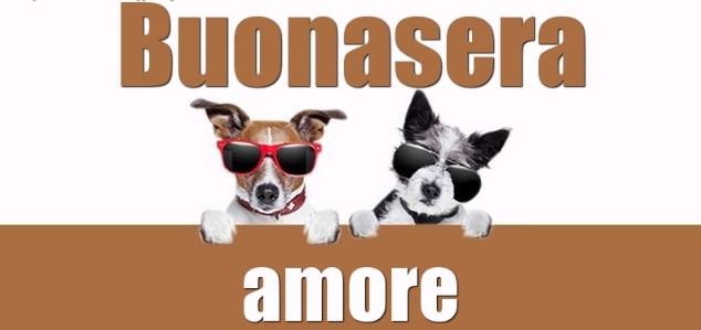 cartoline di buonasera amore6 - Cartoline Di Buonasera Amore
