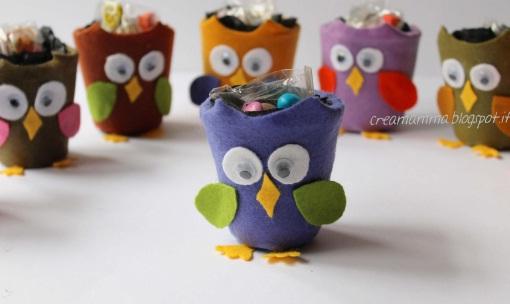 Decorazioni Per Feste Bambini Fai Da Te : Decorazioni per feste di compleanno bambini archives invito elegante