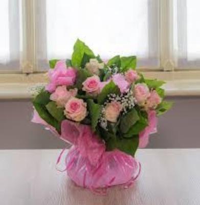fiori nascita bambino - Composizioni Floreali Per Compleanni