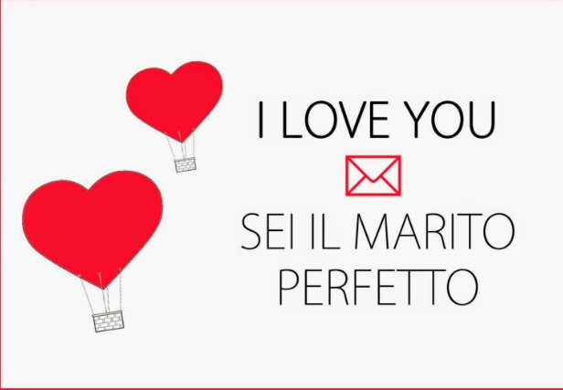 Auguri Anniversario Matrimonio Al Marito : Auguri anniversario matrimonio al marito invito elegante