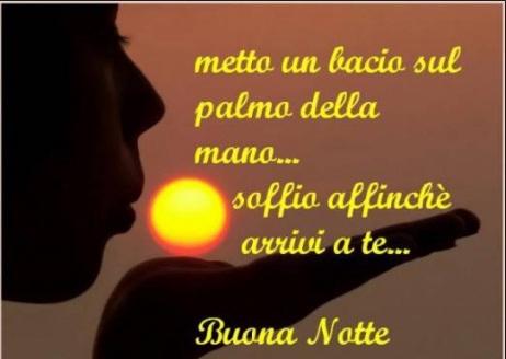 Buonanotte Amore Mio Mi Manchi Archives Invito Elegante