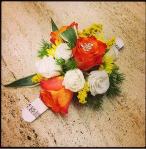 mazzo di fiori per compleanno mamma