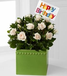 52 Lovely Buon Compleanno Con Fiori Di Campo