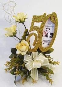 Bouquet Sposa Anniversario 50.Mazzo Di Fiori Per Un Matrimonio Archives Invito Elegante