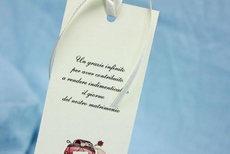 Frasi Di Ringraziamento Matrimonio Per Amici Archives Invito Elegante