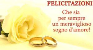 Frasi Anniversario Matrimonio Amici.Frasi Di Auguri Per Anniversario Di Matrimonio Di Amici Archives