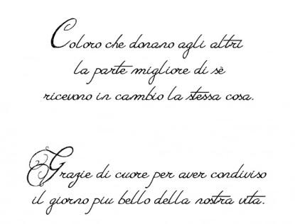 Invito Elegante Page 32 Of 47 Spero Che Il Mix Di Frasi