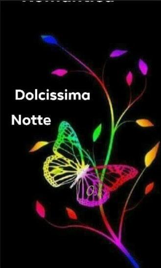 Frasi Buonanotte Dolce Amore Mio Archives Invito Elegante
