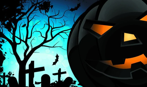 2 37 - Cartes Halloween virtuelles gratuites