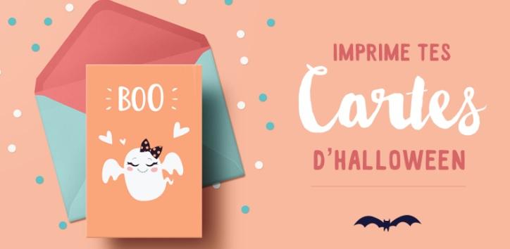 3 37 - Cartes Halloween Gratuites Imprimer