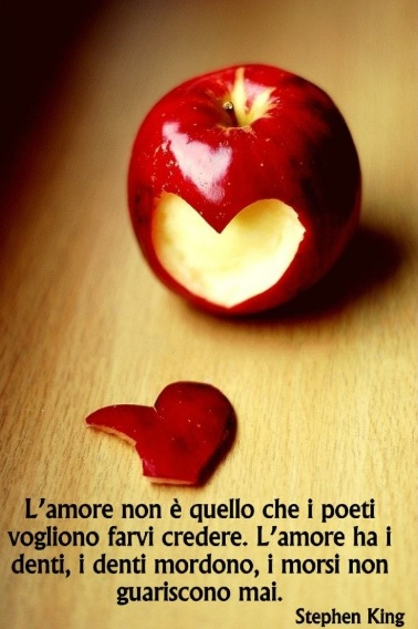 3 16 - Immagini belle con frasi dolci d'amore