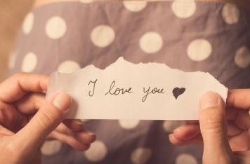 frasi d'amore per lei bellissime