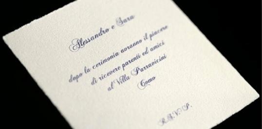 4 - Frase Per Invito Cena Aziendale