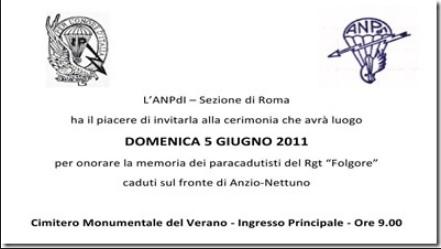 6 - Frase Per Invito Cena Aziendale