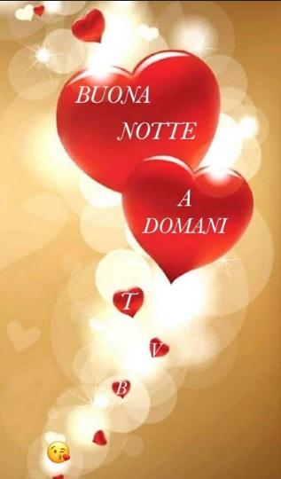 Buonanotte Amore Mio Immagini Nuove Archives Invito Elegante
