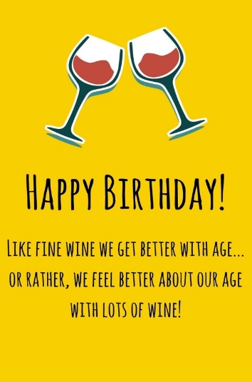 Funny Birthday Wishes For Best Friends - Funny Birthday Wishes For Best Friends