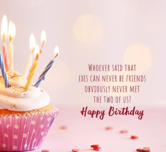 Happy Birthday Quotes - Happy Birthday Quotes