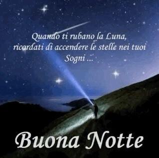 Immagini Buonanotte Belle Gratis Per Whatsapp