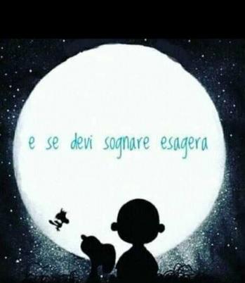 Buonanotte Serena A Tutti - Buonanotte Serena