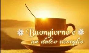 Buongiorno Dolce Risveglio - Buongiorno Dolce-Buongiorno Messaggi d'amore