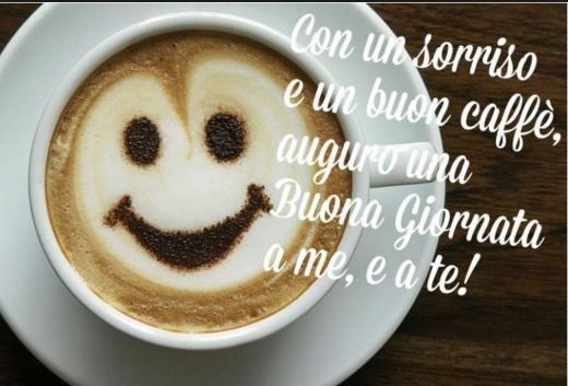 Buongiorno Caffè Divertente - Buongiorno Caffè : Citazioni e frasi divertenti per svegliarti