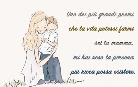Frasi Damore Per I Propri Figli - Frasi D'amore Per I Figli