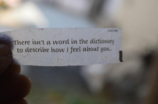 Frasi Damore Per Lei In Inglese - Frasi D'amore Per Lei