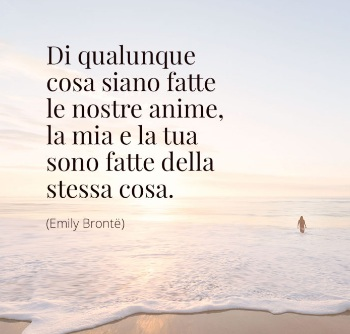 Frasi D Amore Per Lui Bellissime Lunghe Archives Invito