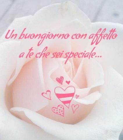 Buongiorno A Te Che Sei Speciale - Buongiorno A Te Che Sei Speciale